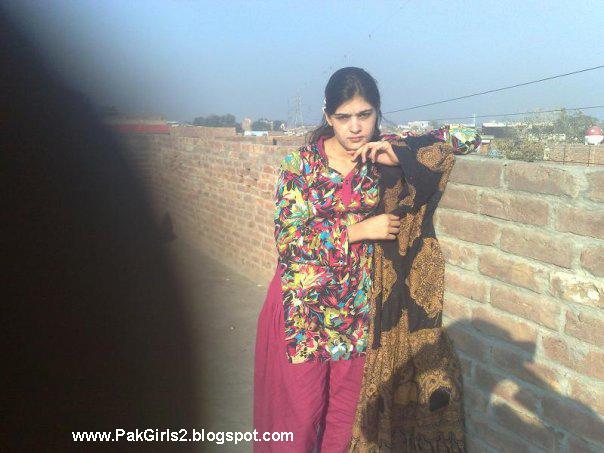 www pakistani girls