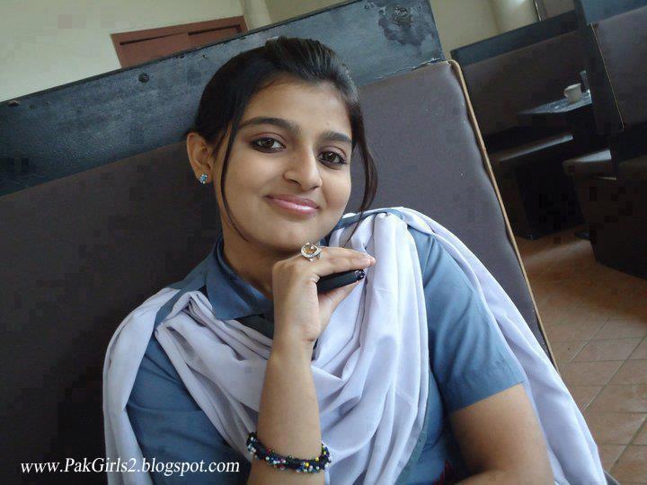 indian school girls sex pictures  404542