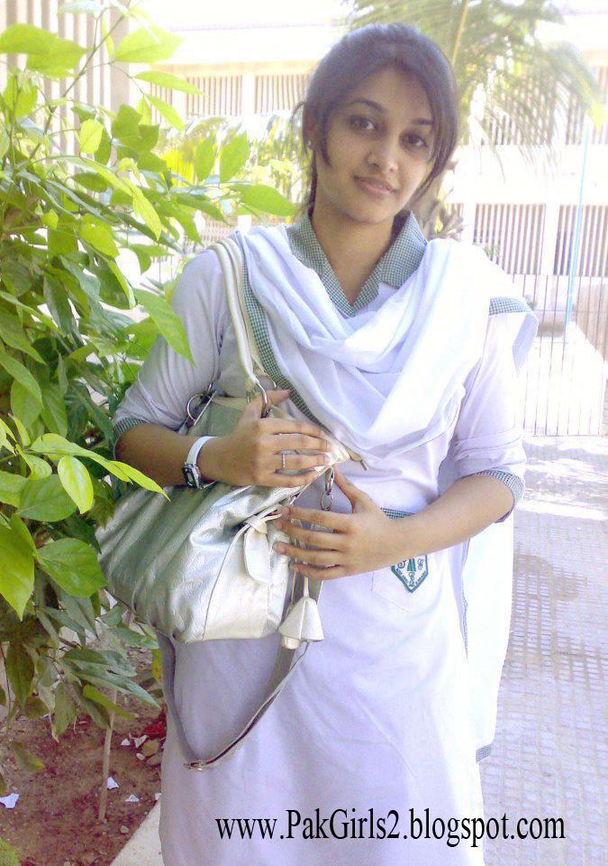 Desi marathi school girls images — img 12